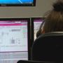 Tri-Cities' 911 dispatch centers set to merge this summer