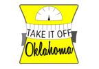 Final_TakeItOff_Logo.png
