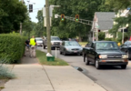 hit and run elkhart wsbt 3.PNG