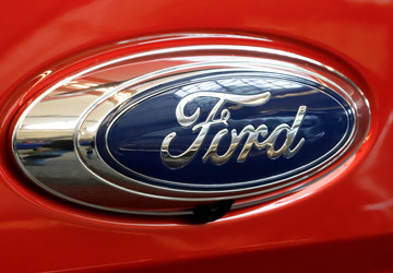 Ford begins probe into whether gas mileage was overstated