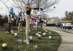 NJ dentist easter display 4.jpeg