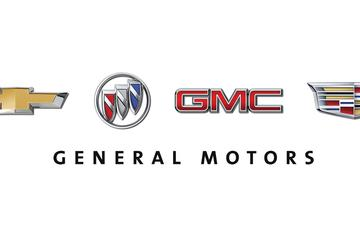 GM dials back its free new car maintenance
