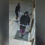 Two men get away after burglarizing Warner Robins convenience store