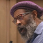 Residents express frustrations to Asheville City Council in wake of leaked police video