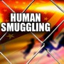 12 undocumented immigrants found in truck's sleeper cabin