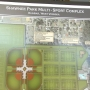 Kanawha County Parks and Recreation tentatively approves Shawnee Park sports complex