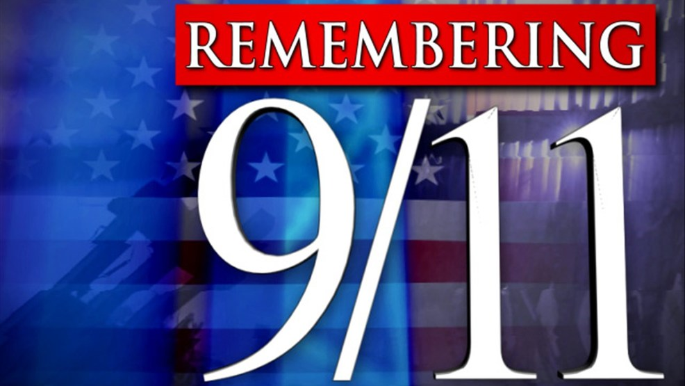 share your stories where were you on 9 11 kutv