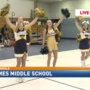 Cool Schools: Semmes Middle School