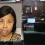 Kamiyah Mobley kidnapper Gloria Williams pleads guilty, faces up to 27 years in prison