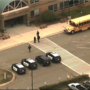 Officials: No threat to Chesapeake High or any area schools after social media post