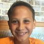 FOUND:  13-year-old missing from Lake Forest