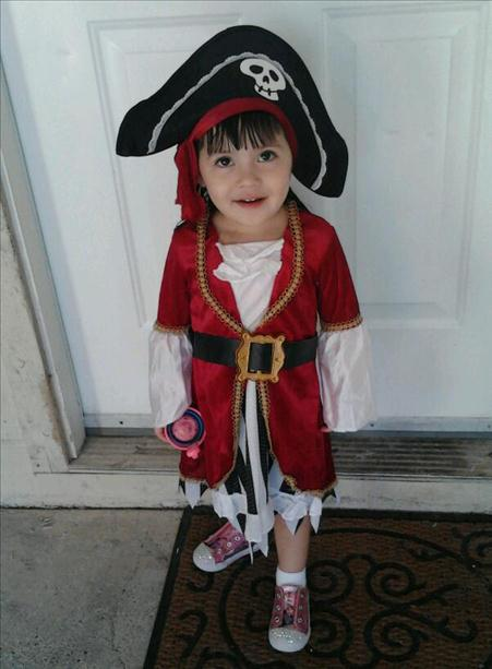 <a  href=&quot;http://share.valleycentral.com/media/2796634&quot;>Pirate Girl</a>
