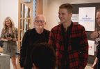 Darth Vader, Emperor Palpatine visit kids at Primary Children's Hospital kutv (6).png