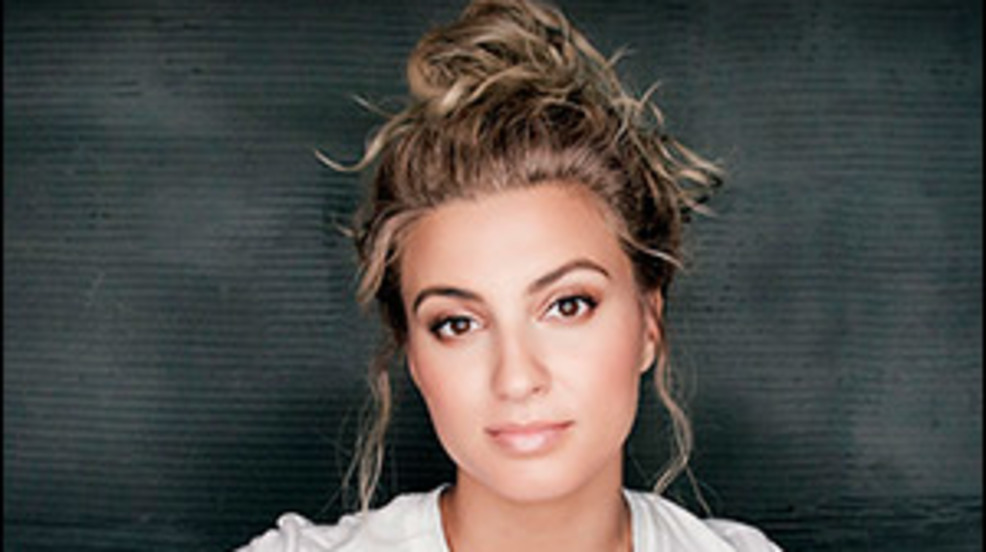 Tori Kelly is bringing 'The Acoustic Sessions Tour' to Seattle's Paramount Theatre