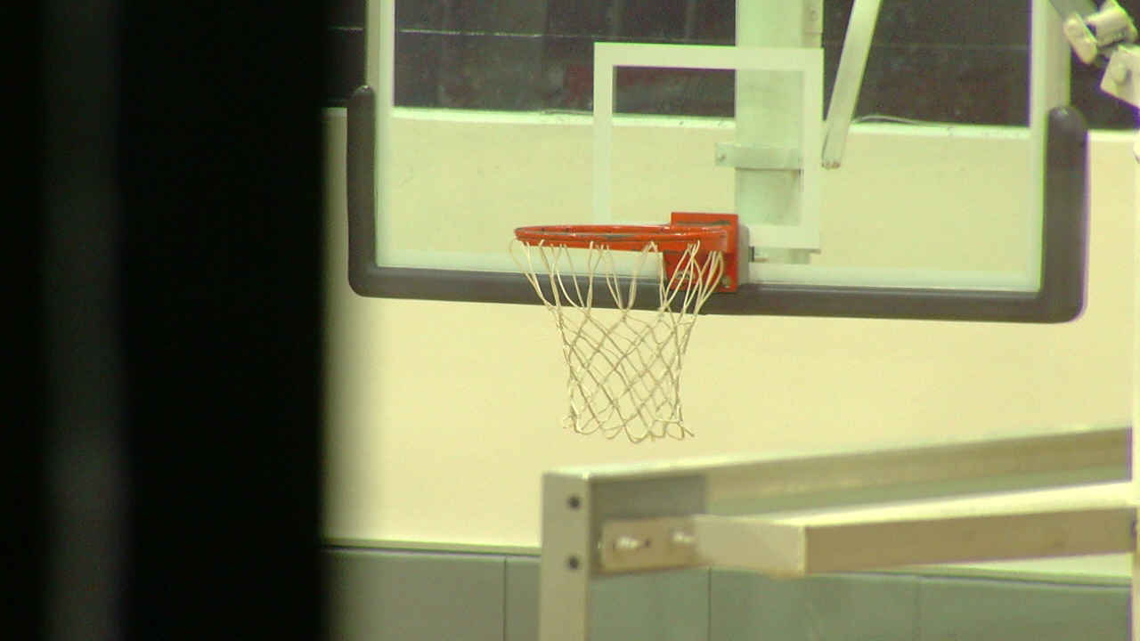 Elder High School apologizes for racist chants from students at basketball game (WKRC)
