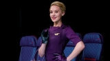 Delta unveils employee uniforms designed by Zac Posen
