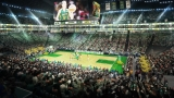 Photos: Renderings of renovated KeyArena, aka Seattle Coliseum