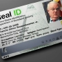 South Carolina gets temporary relief from REAL ID rules