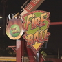 Potential problems on Fire Ball ride years before tragedy at Ohio State Fair