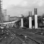Take a drive down memory lane with the historical story of the Alaskan Way Viaduct