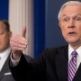 Attorney General Jeff Sessions: Sanctuary cities must end