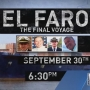 El Faro: The Final Voyage premieres tonight