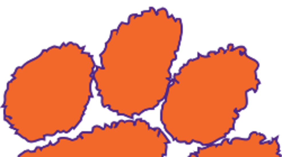 clemson the favorites to win the acc football title wpde