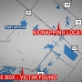 Port Arthur Police investigating overnight kidnapping from 9th Avenue