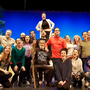 Webster Theatre Guild presents 'Joseph' musical