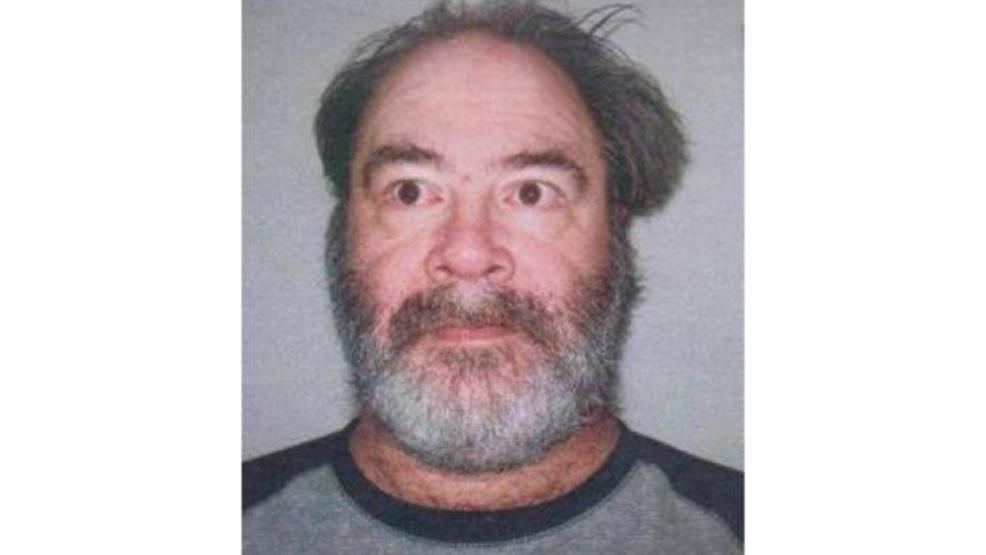 maine sex offender registry bangor in Anaheim