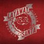 Mayhem, Centreplex join other businesses in Layaway Santa program