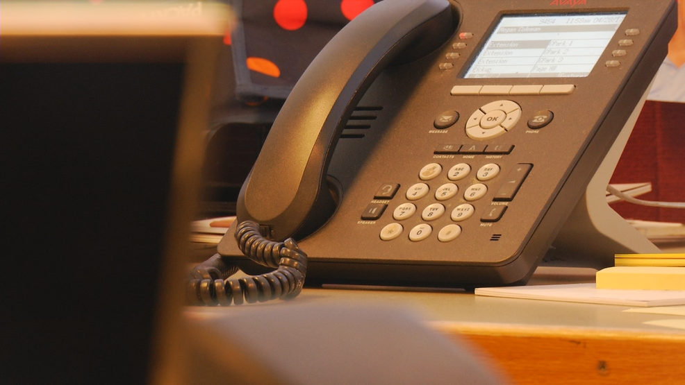 Robocalls could soon make up majority of phone calls