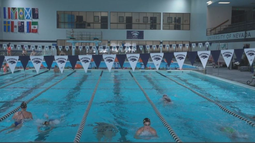 nevada swim picture.JPG