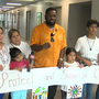 Rep. Wendell Gilliard meets with Charleston's Latino community over immigration concerns