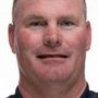 Suspended Bartlesville head football coach resigns