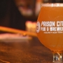 Prison City among five finalists in NY's Craft Beer Challenge