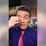ICYMI: Local 12's Bob Herzog is now a viral makeup artist