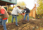 ftp16 suzanne 6pm pkg MCCLAUGHRY HOME REMODEL DDP_frame_2102.jpg