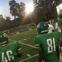 LIVE: Summerville vs. Spartanburg | Friday Night Rivals Week 1