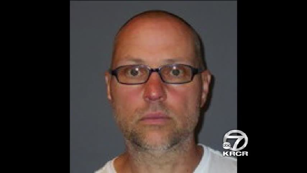 sex shasta offenders county