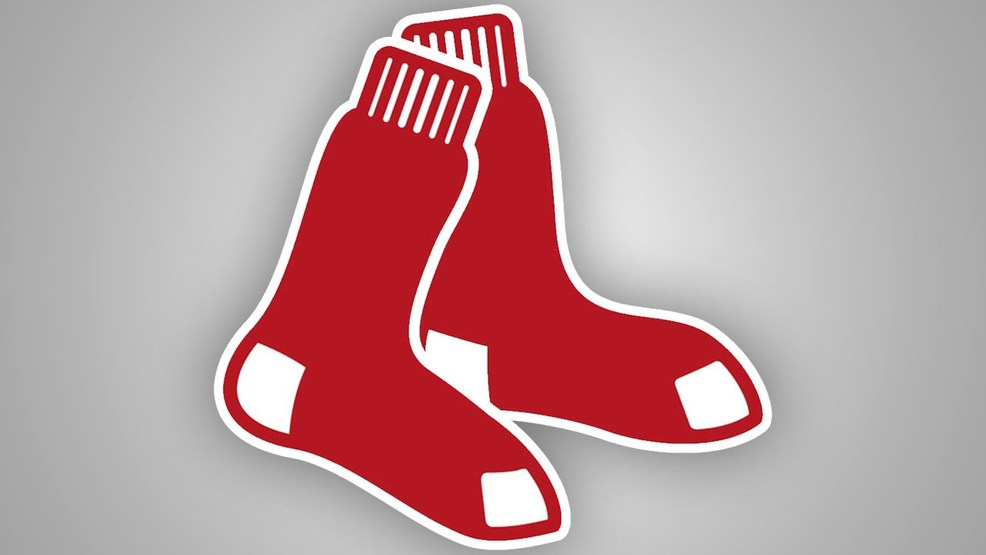 Boston Red Sox increase ticket prices for certain seating ...