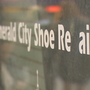 Seattle shoe repair store offends customers with vulgar texts