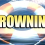 OHP responds to drowning in Muskogee County