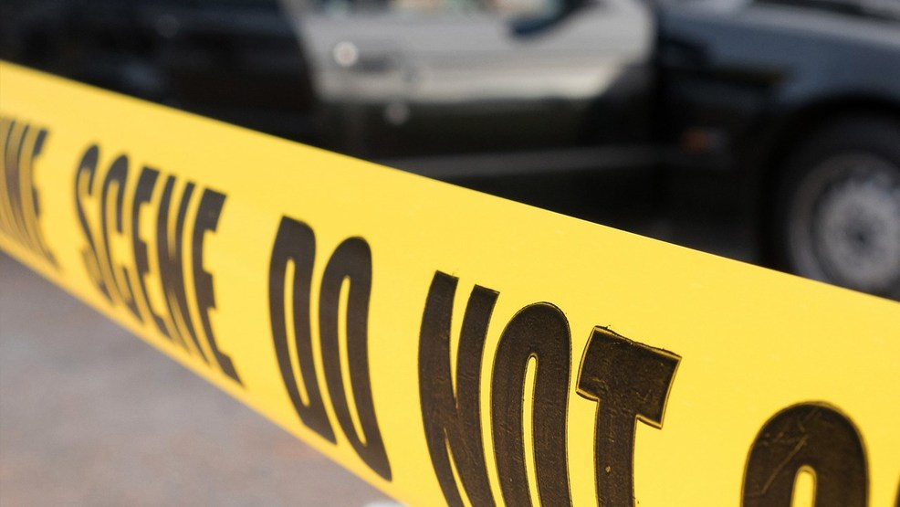 Man injured in shooting near Tropicana & Pecos