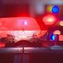 Warren County Sheriff's Office investigating after baby is seriously injured