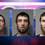 Four arrested on drug charges after crash in Hoosick Falls
