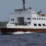 Islesboro residents sue Maine DOT over ferry prices