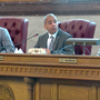 Cincinnati council committee approves Harry Black separation package