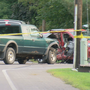 Police identify victim in fatal Webster crash