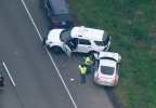 170414_komo_trooper_car_hit_07_1280.jpg